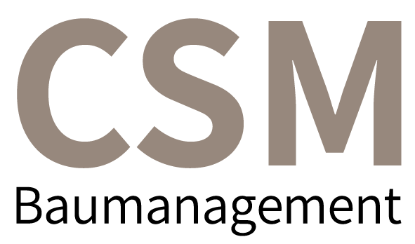 csm-management-gmbh